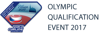 Olympic qualification event 2017