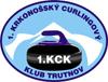 trutnov_logo
