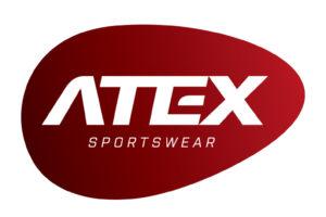 Atexsport